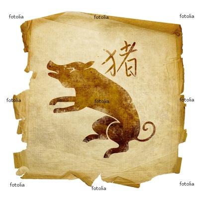 гороскоп на месяц лев женщина