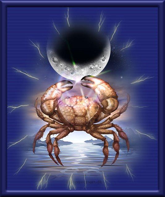 рак мужчина овен женщина гороскоп